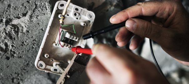 home inspections cost - diy repairs